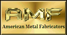 American Metal Fabricators, Llc
